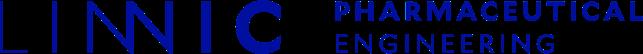 Linnic - Pharmaceutical Engineering