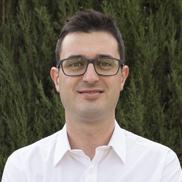 Gerard Serrat