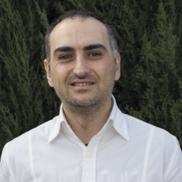 David Pagès