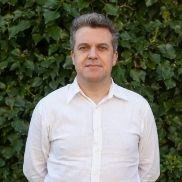 Ernest Grau
