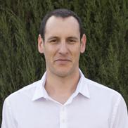 Isaac Ferrés