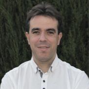 Joan Plana