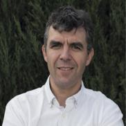 Jordi Hurtós