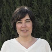 Raquel Serrat